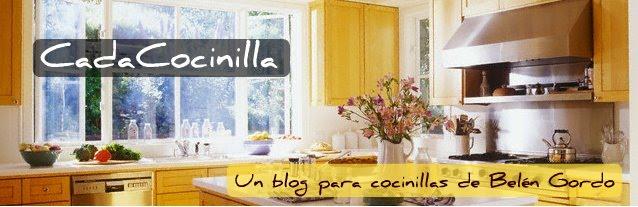 La Cocinilla