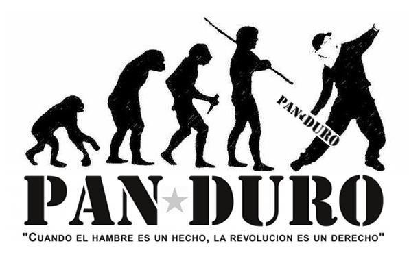 REVISTA PANDURO
