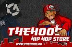 TheHood