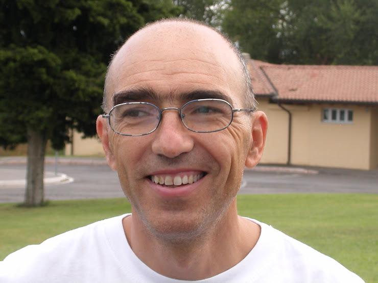 Pier Ugo