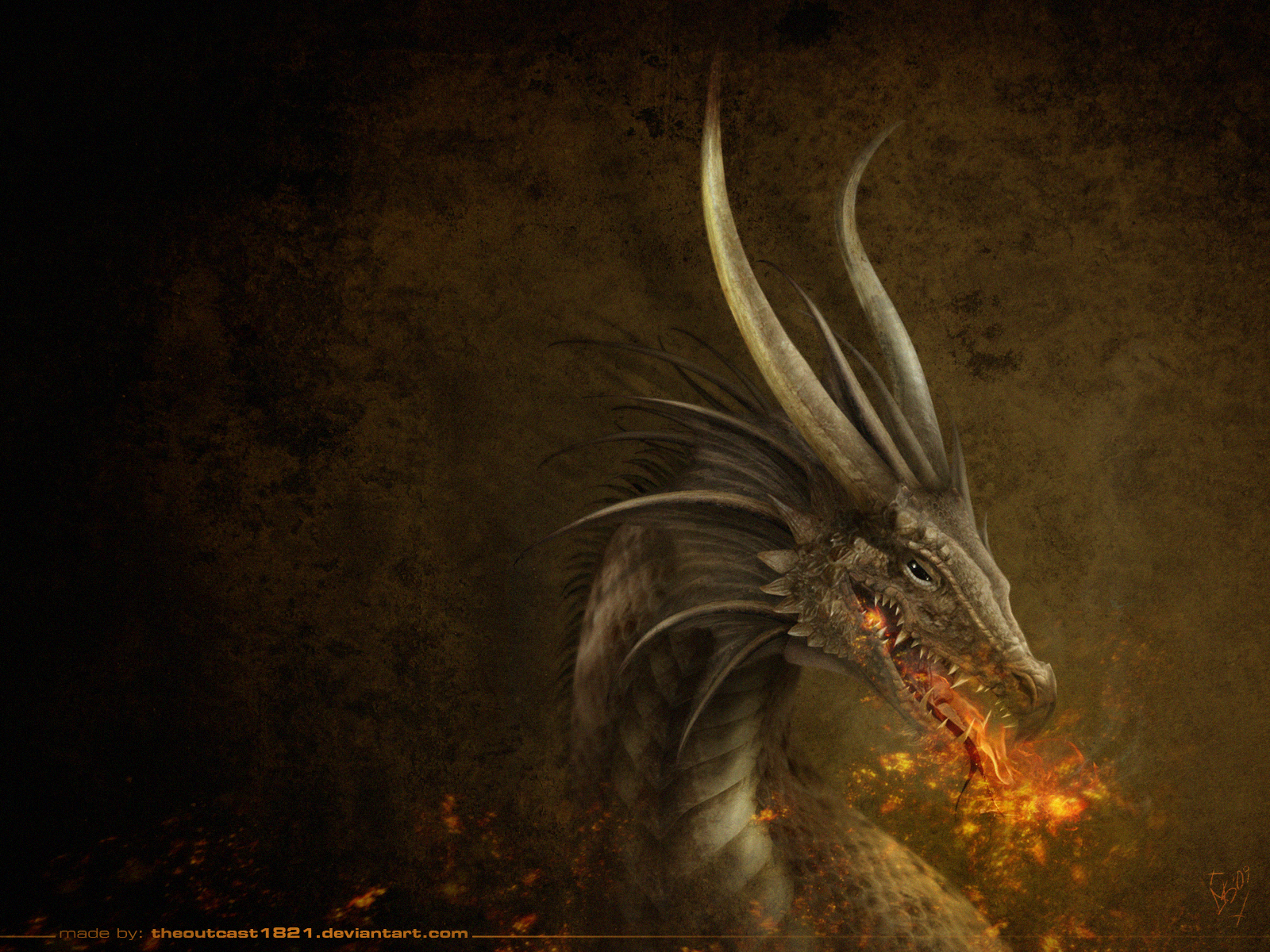 http://3.bp.blogspot.com/_PULaj4DTLpk/TKOA1tQ2n9I/AAAAAAAAAKI/IHOoFwN985s/s1600/The_Dragon_wallpaper_by_TheOutcast1821.jpg