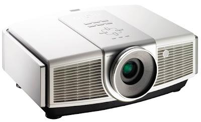 cinematic audio visual experience benq w5000 rh cavx blogspot com  benq w5000 service manual