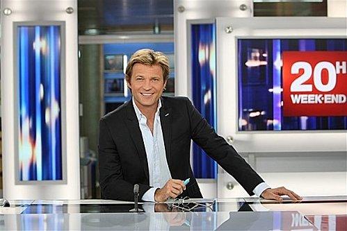 http://3.bp.blogspot.com/_PUfUVk7PH8A/TNJcexi7vDI/AAAAAAAACgA/ffvMw1CerSs/s1600/Laurent-Delahousse-20-heures.jpg