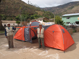 Carpa Multiple