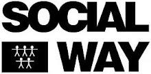 Agência de MKT SOCIAL
