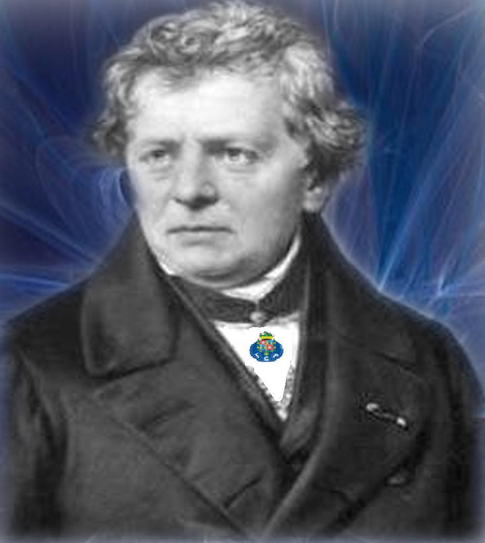 ELECTRICIDAD WILLEM