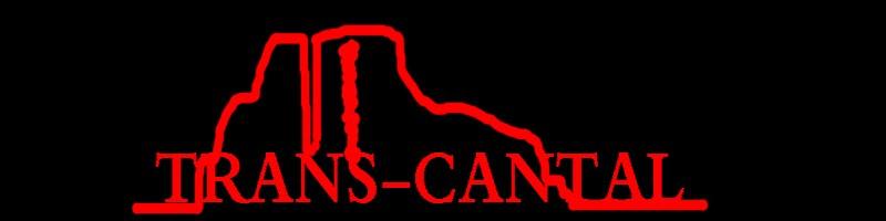 Trans-Cantal