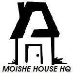 Moishe Foundation website