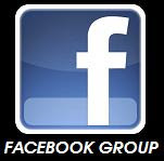Join the Moishe House Silver Spring group on Facebook