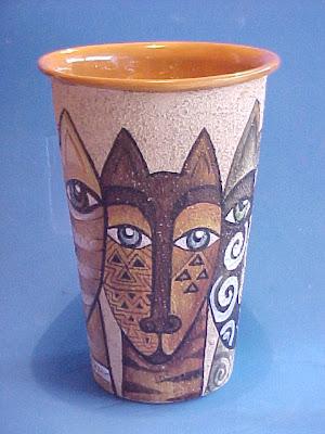 Projetoceramica esmaltes rusticos para ceramica Esmalte para ceramica