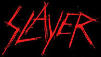 †††Slayer FAN†††