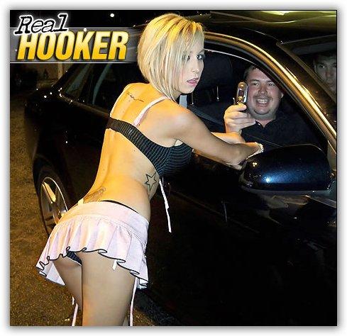 fare bene l amore video prostitute prezzi