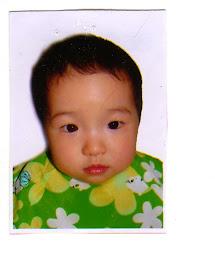 Eliott Yu Hao
