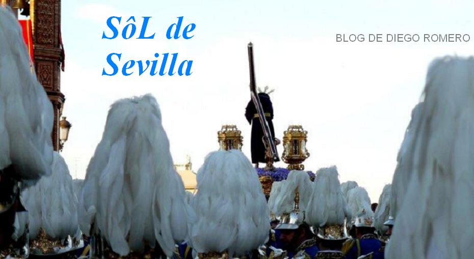 SôL de Sevilla