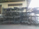 besi-besi scaffold