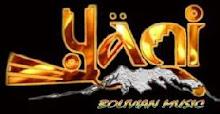 Yani Bolivian Music