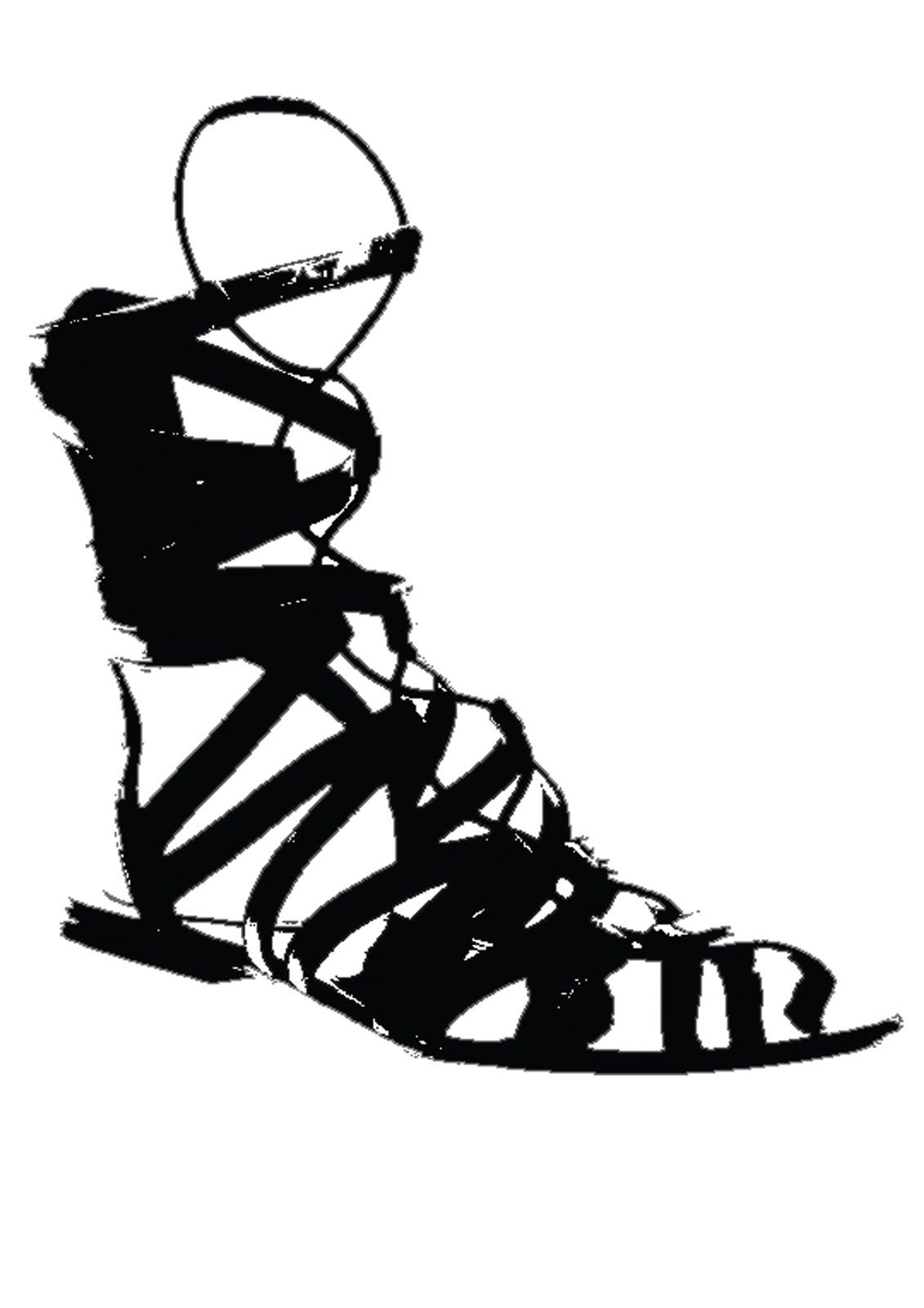 http://3.bp.blogspot.com/_PVcrX4iMe9I/S_rd3ZixEzI/AAAAAAAAANc/LqhrVJVUUd4/s1600/shoe.jpg
