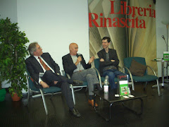 """Foto presentazione """"La Tv per sport"""" a Roma"""