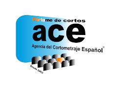 Acceso directo a Ficha ACE