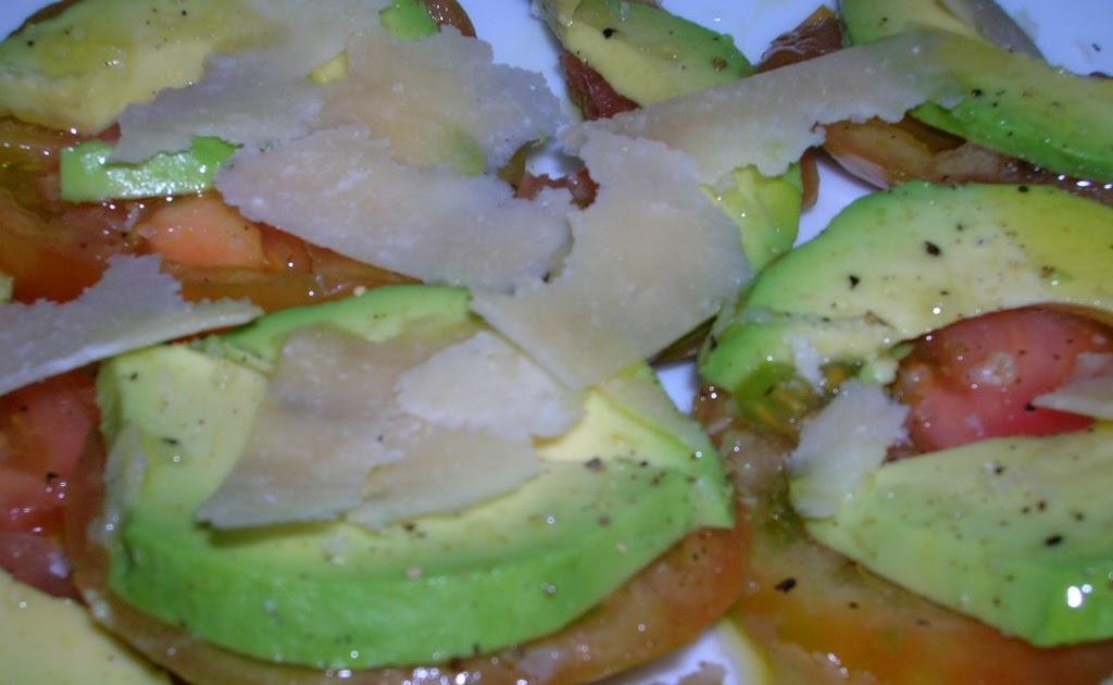 Cuaderno de cocina h gado de ternera empanado y ensalada for Cocinar higado de ternera