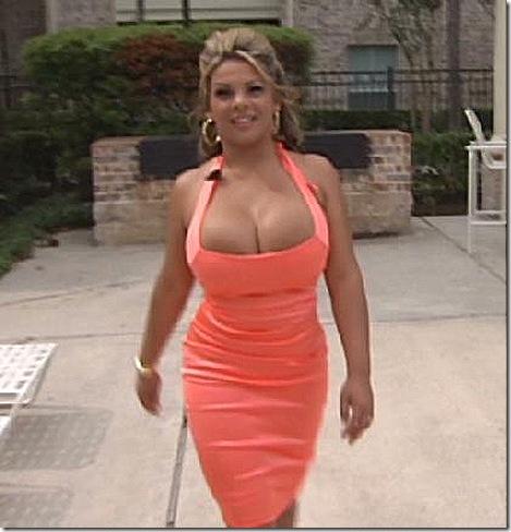 Sheyla almeida nude Nude Photos 56