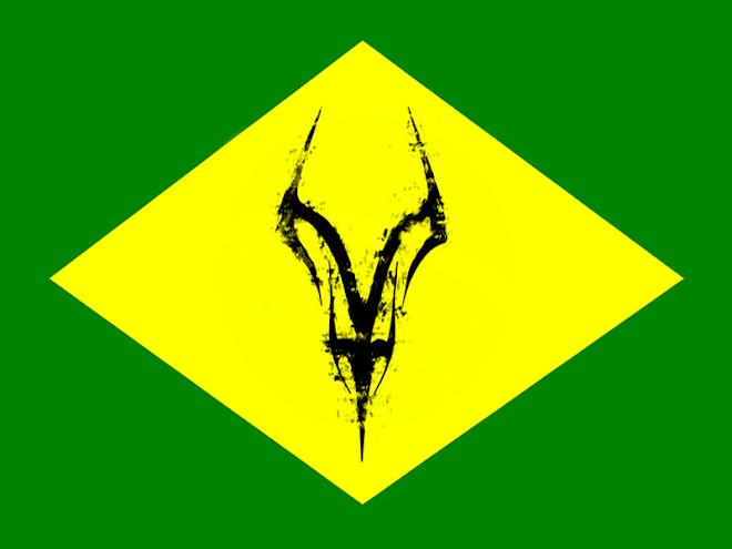 BRAZILIAN SOUL - ALMA BRASILEIRA