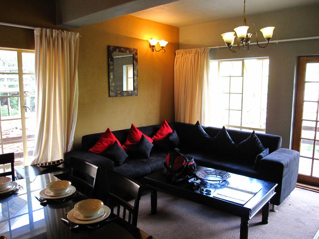 Living Room Furniture Kansas City Lodge Living Room Set Country Cottage Style Wallpaper Log Cabin