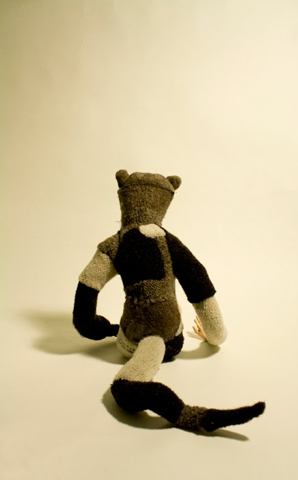 [blog_sock_monkey_god_back.jpg]