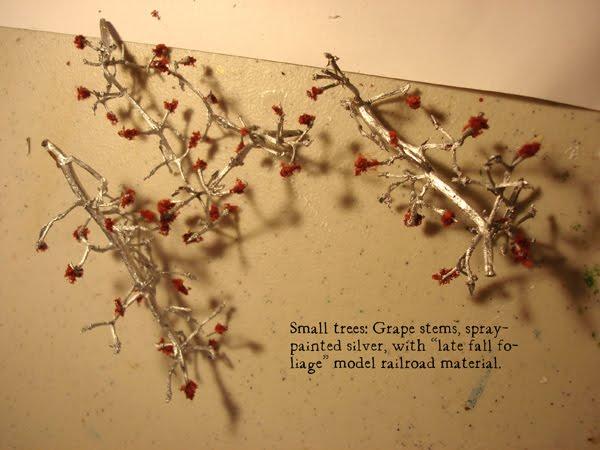 [blog_acc_ch4_smalltrees.jpg]