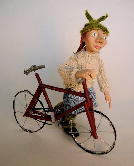 [girl&bike.jpg]