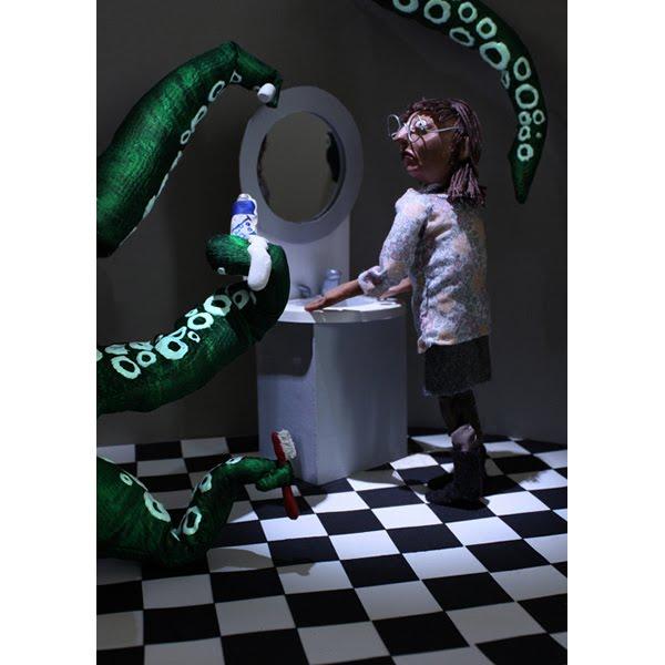 [tentacles_web.jpg]