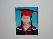 2005年毕业生