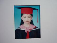 2006年毕业生