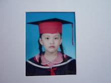 2007年毕业生