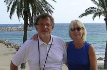 Gérard et Domi