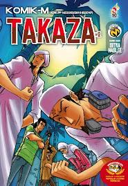 Takaza #2
