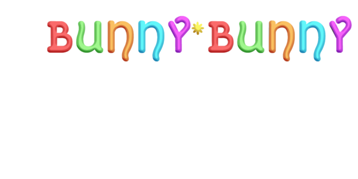 Bunny*Bunny