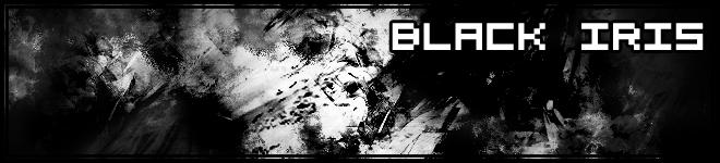 Black Iris Music