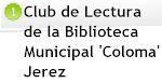 OTRO CLUB DE LECTURA