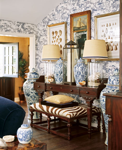 Living Room Decorating And Designs By Tina Barclay: City Living Girl: Barclay Butera & The Design Process