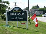 Canada Tourism Stills
