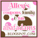 Alleys coupons, family, and fun