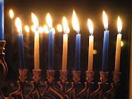 Chanukah 2008 starts on the sunset of Sunday, the 21st of December.