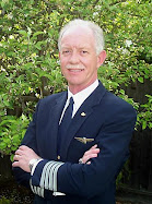 HERO: Capt. Chelsey B. Sullenberger III piloted US Airways Flight 1549 to a safe landing