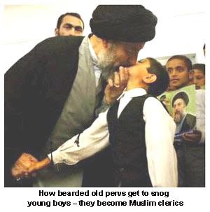 Hasidic jewish sex