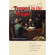 Tempest in the Temple: by Amy Neustein (Editor)