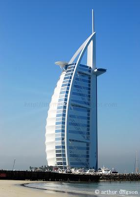 Mix pix burj al arab for Burj al arab per night