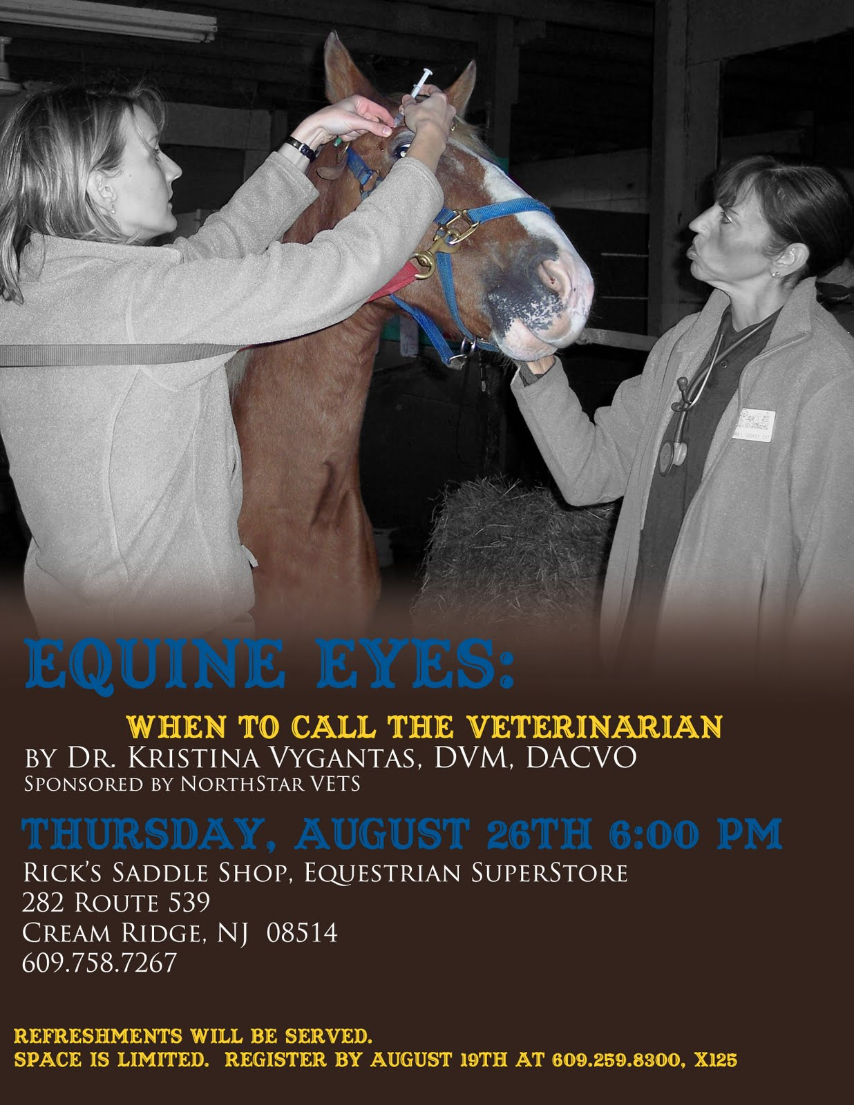 http://3.bp.blogspot.com/_PX5JYNC5j-c/TEC9CpcKajI/AAAAAAAAAHU/IFWCbNOT24g/s1600/Rick%27s+Saddle+Shop+Lecture.jpg