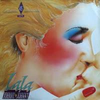 LALA  - Johnny Johnny (1986)