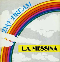L.A. MESSINA  - Day Dream (1983)